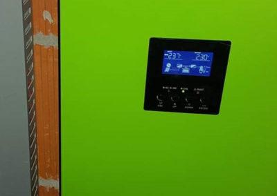 gallery-fotovoltaico-4