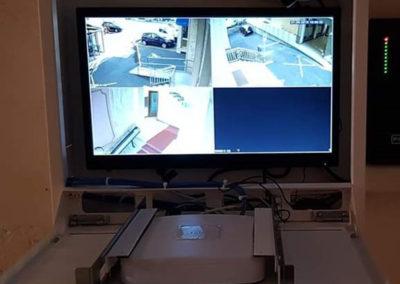 gallery-videosorveglianza-3