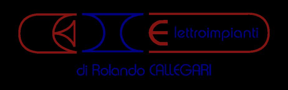 Callegari Rolando